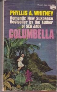 Columbella PB 2
