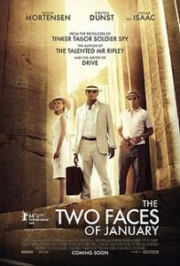 220px-The_Two_Faces_of_January_film_poster