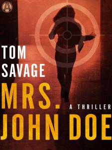 Mrs John Doe_4_20_b