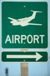 airport_sign_1