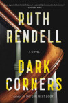 Dark Corners cover