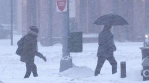 web-ny1-snow-storm-0123jpg