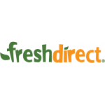 freshdirect_logo