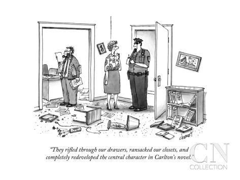 tom-cheney-they-rifled-through-our-drawers-ransacked-our-closets-and-completely-re-new-yorker-cartoon