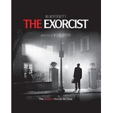the-exorcist_